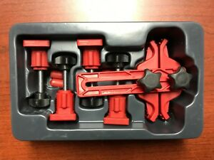 Blue Point Ml6000combo Combo Cam Clamp Lock Tool