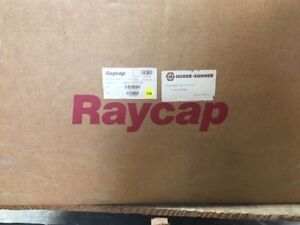 Raycap Rhsdc 3315 pf 48 Surge Protection Huber Suhner 101237