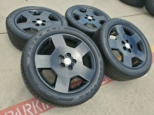16 Chevy Malibu 2018 Oem Factory Stock Wheels Rims Tires 5714 Oe 2017 2019