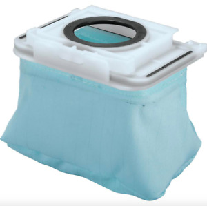 Makita Dust Collection Collector Vacuum System Reusable Bag Tool Part Accessory