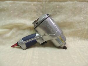 Pre owned Kobalt 1 2 Impact Wrench sgy air134tz