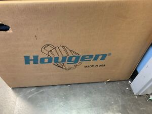Hougen Mfg 0505102 Hmd505 Magnetic Drill 2 speed W Coolant 115v