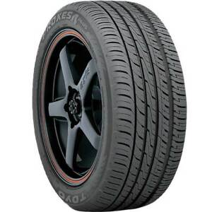 New 225 40r19 Toyo Proxes 4 Plus 93y 2254019 225 40 19