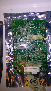Notifier Hs ncm mf High speed Network Working Module Removed From Service