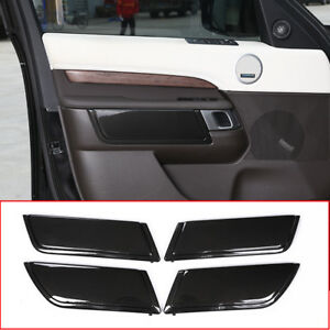 Replacement Parts For Land Rover Discovery 5 Door Decoration Panel Cover Trim