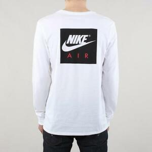 Fully Stocked Ecommerce Nike Clothing Website 1 Ebay Business Seller