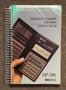 Tds Survey Pro Card For Hp 48gx Calculator