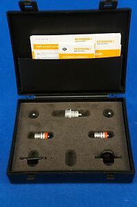 Renishaw Tp20 Cmm Touch Probe Kit 6 Fully Tested In Box With 90 Day Warranty
