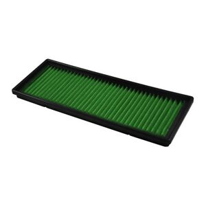 Green Filter Air Filter 2003 2006 Mercedes benz E320 3 2l V6 F i
