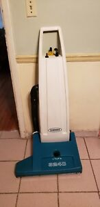Tennant 3240 Commercial Wide Path Vacuum Cleaner