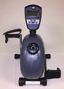 Hci Fitness Physiotrainer Upper Body Ergometer Physical Therapy Ube