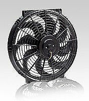 Hayden Industrial 14 Fan 12v Fan 025587