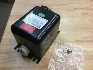 Dongan Transformers Interchangeable Ignition Transformer A10 la2x mat