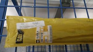 Cat 6v7419 Blade A Wiper Caterpillar 6v 7419