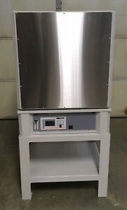 Despatch 4sg7 Protocol 3 Lac1 38a 7industrial Oven max Temp 260c 500f W Stand