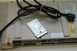 Avaya Partner Acs R6 Processor Cable Card Included Tested Working With Warranty