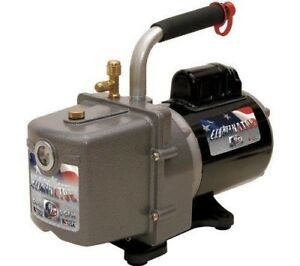 Jb Industries Dv 6e Eliminator Vacuum Pump
