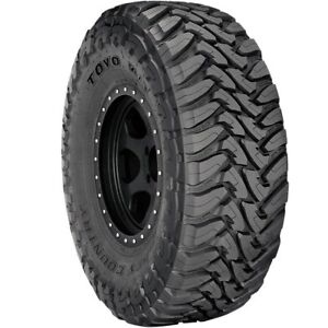New Toyo Open Country Mt M T Lt295 60r20 130q 10ply 2956020 295 60 20