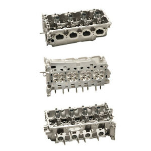 Ford Performance 2012 2013 Mustang Boss302r Left Hand Cylinder Head M 6050 M50br
