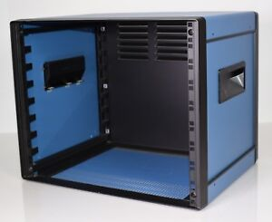 9u Schroff Case 10262 540 Aka 10225696 New Sells For Over 800