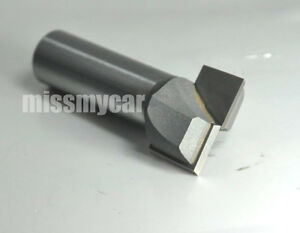 Cnc Router Bottom Cleaning Bits 1 2 1 1 4 Quantity 2 capt2011