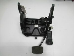 2016 2018 Chevrolet Cruze Brake Pedal Assembly Bracket 39023903 Oem