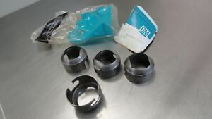 Nos Oem Gm Dealership 4 3988627 Shifter Lever Retainer Cup Chevy Suburban Gmc