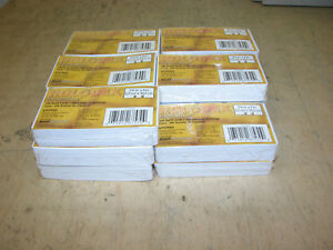17 Pack Rolodex Necessities 100 Refill Cards 2 25 In X 4 In 5 7cm X 10 2 Cm