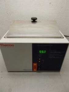 Thermo Scientific Precision 2837 Waterbath