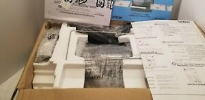Brand New Open Box Brother Fax 575 Personal Plain Paper Fax Phone