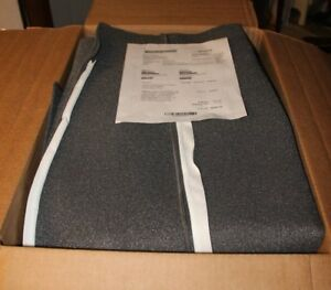 1946 1948 Ford Deluxe Coupe Replacement Headliner Charcoal Brand New
