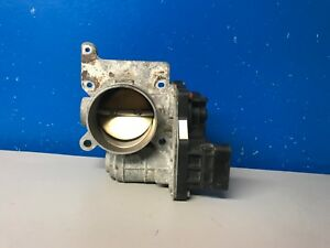 2004 2005 2006 2007 2008 Chevrolet Malibu Throttle Valve Body Assembly Oem