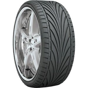 4 New Toyo Proxes T1r 78v Tire 195 45 15 195 45 15 1954515 Performance