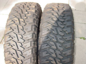 Pick Up Truck Tires
