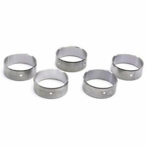 Acl Camshaft Bearing Standard Journal Small Block Chevy Set Of 5