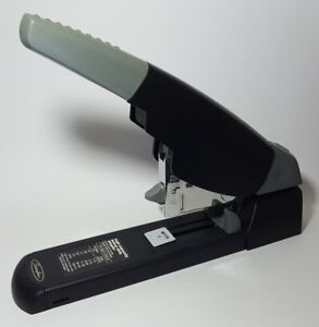 Swingline High Capacity Stapler Heavy Duty 90002