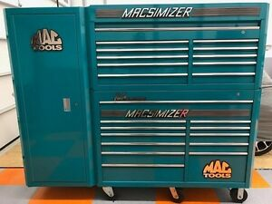 Mac Tools Macsimizer Toolbox Tool Box