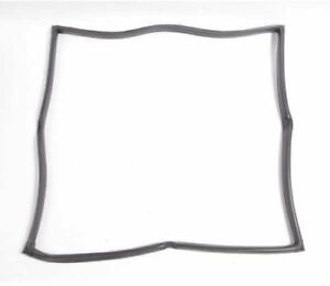 Rational Combi Oven Door Gasket 20 02 551p Scc Model