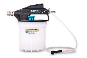 Capri Tools Vacuum Brake Bleeder Fast Shipping