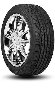Nexen N5000 Plus 225 40r18 88h Bsw 2 Tires