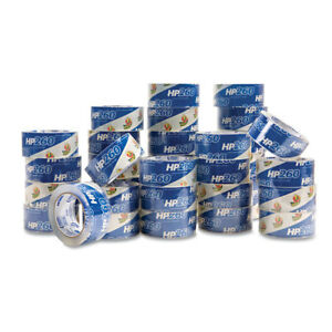Duck Hp260 Packing Tape 1 88 X 60yds 3 Core Clear 36 pack
