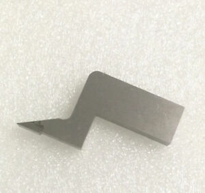 Carbide tipped Scriber For Height Gages 506 570 Series Digimatic Mitutoyo 900173