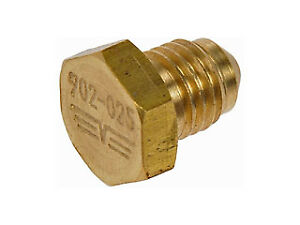 A C Schrader Valve Cap Dorman 902 025 See Fitment For Models Years