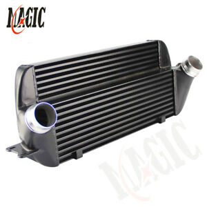 Tuning Competition Intercooler For Bmw F07 f10 f11 520i 528i 2010