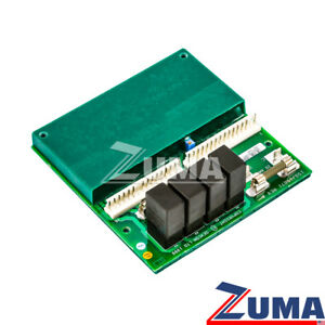 Grove 9352100575 New Grove Tach Circuit Board