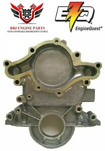 New Ford 302 5 0 V8 Exlporer Mustang Timing Cover 1996 2001