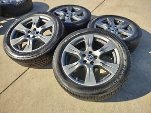 19 Ford Mustang Gt Oem Wheels Rims 3910 2012 2013 2014 2015 2016 2017 2018 2019