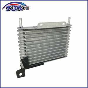 New Automatic Transmission Oil Cooler Fits Ford Ranger Mercury Mountaineer