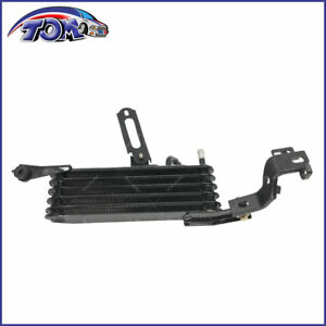 New Automatic Transmission Oil Cooler Fits 12 15 Toyota Tacoma