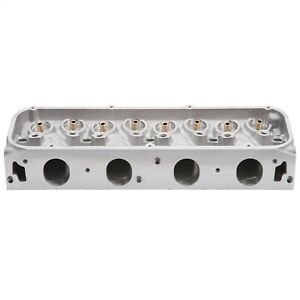 460 Heads In Stock | Replacement Auto Auto Parts Ready To Ship - New